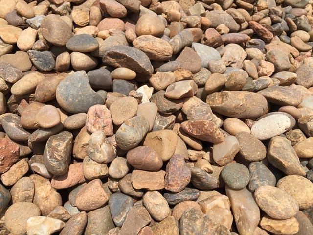 Rocky mountain tree top nursery landscape inc for Landscaping rock estimator